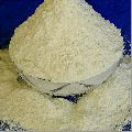 Toasted Onion Powder Manufacturer Exporter Supplier Mahuva Gujarat India