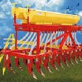 20 Tyne Driven Seed Drill