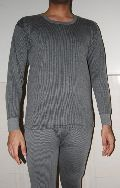 Mens Thermal Inner Wear