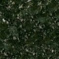 Green Pearl Granite Slabs