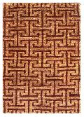 Hand Knotted Jute Carpets
