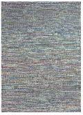 Hand Woven Jacquard Carpet