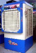 Steel Air Cooler (Model No. 1172)