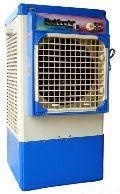 Steel Air Cooler (Model No. 501)