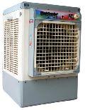 Steel Air Cooler (Model No. 701)