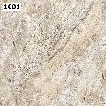 LATEST DESIGN GOOD QUALITY PORCELAIN FLOOR TILES