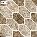 NEW BEST DESIGN DECORATIVE PORCELAIN FLOOR TILES  FROM MORBI