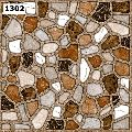 NEW DESIGN BEST SALE DECORATIVE VITRIFIED FLOOR TILES FROM INDIA