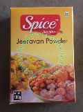 Spice Junction Jeeravan Powder