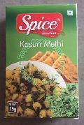 Spice Junction Kasuri Methi