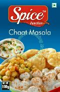 Spicejunction  Chaat Masala