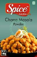 Spicejunction Chana Masala