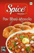 Spicejunction  Pavbhaji Masala