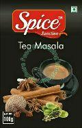 Spicejunction  Tea Masala