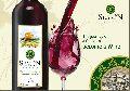 Season Cabernet Sauvignon Red Wine