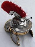 Mini Roman Helmet