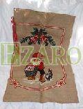 Christmas Gunny Bags