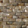 Semi Precious Mosaic Tiles