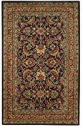 Regal Persian Rugs