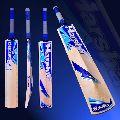 Kashmir Willow Tennis Cricket Bats