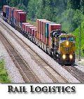 Train Logistic Services