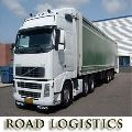 Truck Logistic Services