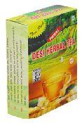 Paras Desi Herbal Tea