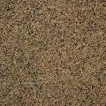 Desert Brown Granite Stone