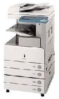 Canon IR 2870 Photocopier Machine