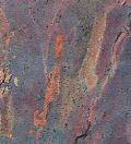 Multi Colour Slate Stone