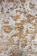 Pyro Yellow Indian Marble Stone