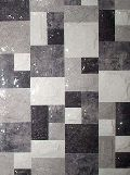 Ceramic Fancy Wall Tiles