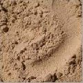 Washed Graded Silica Sand