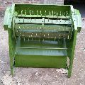 Manual Operated Paddy Thresher Machine