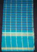 Achi Border - Handloom Cotton Sarees