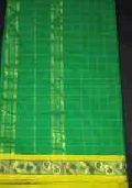 Luxury Handloom Cotton Sarees