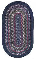 Cotton Multi Door Mats